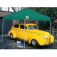 Buy cheap Quik Shade Instant Canopies 10' X 10' Shade Tech 100 Instant Canopy from wholesalers