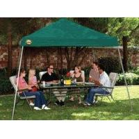 Buy cheap Quik Shade Instant Canopies 10' X 10' Shade Tech 64 Instant Canopy by Bravo from wholesalers