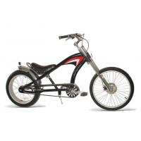 Electric And Hybrid Cars Fuel Cell also Homemade Go Kart Plans Free additionally Electricmotors together with Best Electric Car Review likewise Electric Scooter Wiring. on wiring diagram electric bicycle