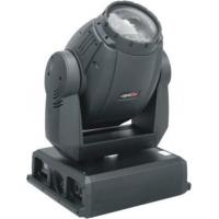 Buy cheap Moving Head [5] GA046 from wholesalers