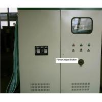 Buy cheap Power adjust button location in power control cabinet from wholesalers
