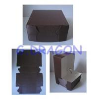 Buy cheap Cake Box-3 from wholesalers