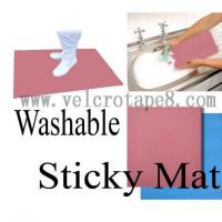 Buy cheap Cleaning Sticky Mat from wholesalers