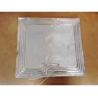 Buy cheap Aluminum foil defroster from wholesalers