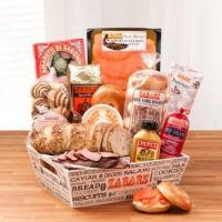 Buy cheap Bread & Bagels from wholesalers