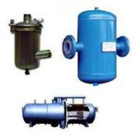 Buy cheap Moisture Separator from wholesalers