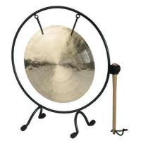 Buy cheap Chinese Wind Gong - Small - $53.99 by Woodstock Wind Chimes (Woodstock Percussion Inc) from wholesalers