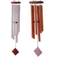 Buy cheap Chimes of Neptune Wind Chime - Each $63.99 by Woodstock Wind Chimes (Woodstock Percussion Inc) from wholesalers