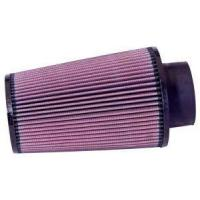 Buy cheap K&N Universal 3.5 x 9 Air Filter Flange from wholesalers