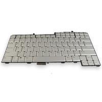 Buy cheap Silver Keyboard for Dell XPS M1710 and Precision M90 from wholesalers