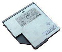 Buy cheap DELL 1.44 MB USB Floppy Drive from wholesalers