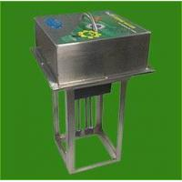 Buy cheap Ozone Generator from wholesalers