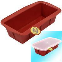 Buy cheap Bakeware from wholesalers