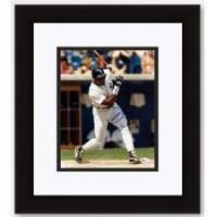 "Buy cheap Frank ""The Big Hurt"" Thomas Autographed Chicago White Sox 8x10 Photo - Custom Framed product"