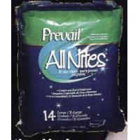 Buy cheap Prevail All-Nites Youth Protective Underwear from wholesalers