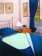 Buy cheap Bed Protection from wholesalers