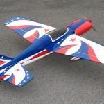 Buy cheap Balsa RC Airplane Kits from wholesalers