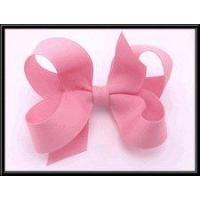 Buy cheap Little Girl Hair Bows from wholesalers