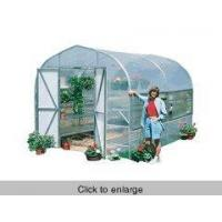 Buy cheap Gardener 10 x 6 Greenhouse Kit from wholesalers