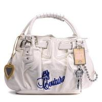 Buy cheap Juicy Couture Handbags from wholesalers
