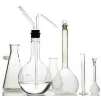 Buy cheap cGMP & GLP Synthesis Services from wholesalers