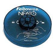 Buy cheap NEATO CD LABEL APPLICATOR BL1000-CAX-180423 from wholesalers