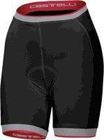 Buy cheap Castelli Perla Women's Cycling Short Black from wholesalers