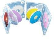 Buy cheap M-LOCK DVD CASES-LARGEST USA SELLER! from wholesalers