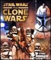Buy cheap THQ Wireless Star Wars The Clone Wars S60v3 from wholesalers