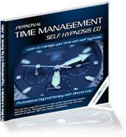 Buy cheap Personal Time Management from wholesalers