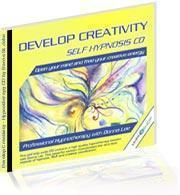 Buy cheap Develop Creativity from wholesalers