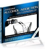 Buy cheap Overcome Alcohol Addiction from wholesalers