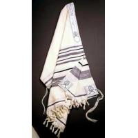 Buy cheap Tallit product