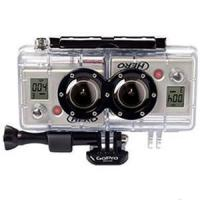 Buy cheap GoPro 3D Hero System from wholesalers