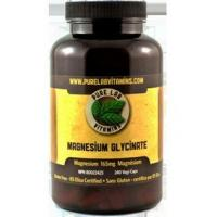 Buy cheap Magnesium Glycinate from wholesalers