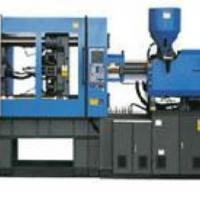 Buy cheap Injection molding machine manufacturers product