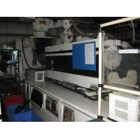 Buy cheap Used Machinery Recycling second-hand machinery from wholesalers