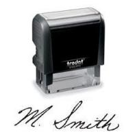 Buy cheap Self Inking Stamps from wholesalers