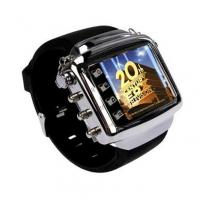 Buy cheap MP3/MP4 Watches from wholesalers