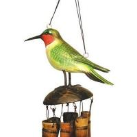 Buy cheap Wind Chimes from wholesalers