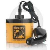 Buy cheap Mighty Jump product