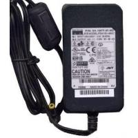 Buy cheap Misc. AC Adapter US-Cisco-PSA18U-480C from wholesalers