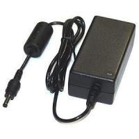 Buy cheap TV DVD AC Adapter US-ADPV18A from wholesalers