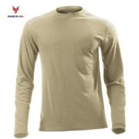 Buy cheap FR Midweight Long Sleeve Tee (DF2-CM-260ALS) from wholesalers