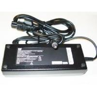 Buy cheap Laptop AC Adapter US-HP-Compaq-397803-001 from wholesalers