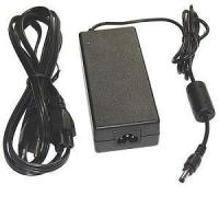 Buy cheap Laptop AC Adapter US-HP-Compaq-432309-001-C from wholesalers