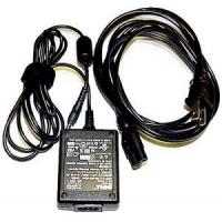 Buy cheap Laptop AC Adapter US-DELL-PA-14 from wholesalers