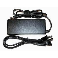 Buy cheap Laptop AC Adapter US-Dell-PA-13-C from wholesalers