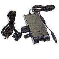 Buy cheap Laptop AC Adapter US-Dell-9T215 from wholesalers