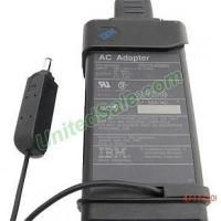 Buy cheap Laptop AC Adapter US-IBM-85G6695 from wholesalers